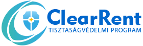 clearrent.hu